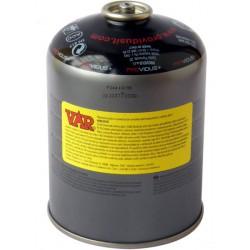 VAR CGV 425 plynová kartuše