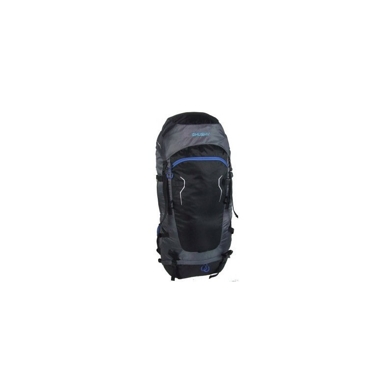 ... modrá expediční batoh  Husky Ranis 70 černá expediční batoh ... b078050e5a