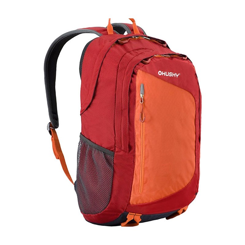 ... Husky Marel 27 červená městský batoh na notebook ... 3d8aca9ef4
