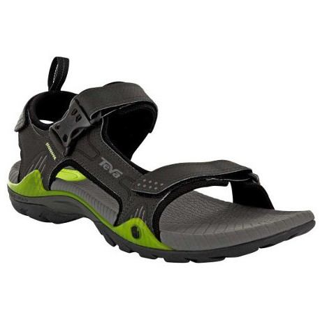Teva Toachi 2 M 4155 CLGY sandále do vody pánské