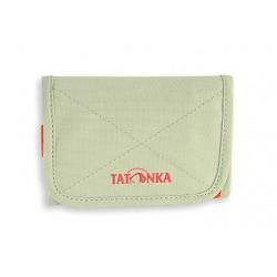 Tatonka Folder černá