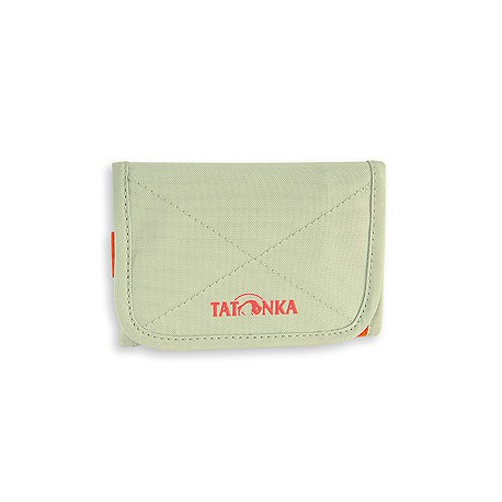 Tatonka Folder silk peněženka