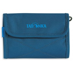 Tatonka Money Box černá