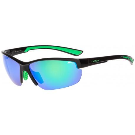 Relax Cauda R5389A sportovní sluneční brýle