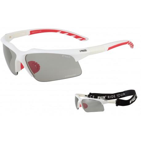 R2 Hunter AT061D sportovní sluneční brýle