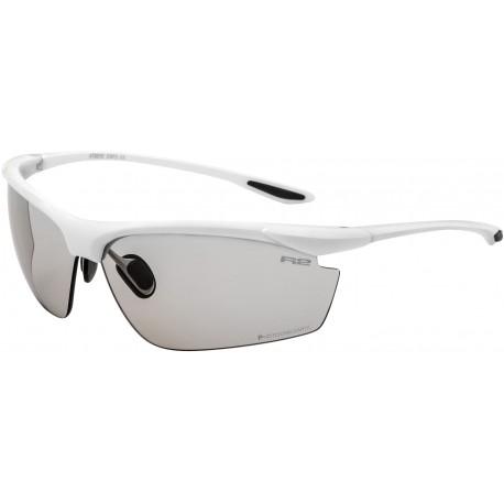 R2 Peak AT031E sportovní sluneční brýle
