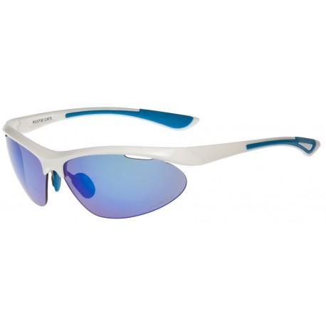 Relax Otok R5373E sportovní sluneční brýle