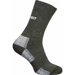 High Point Lord Merino trekové ponožky Merino vlna