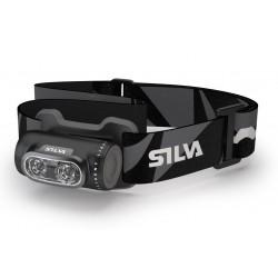 Silva Ninox 2 čelovka