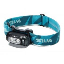 Silva Ninox 2X čelovka