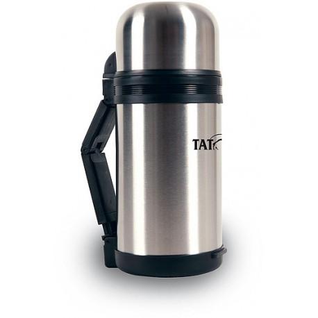 Tatonka Hot and Cold Stuff 1,5l nárazuvzdorná termoska