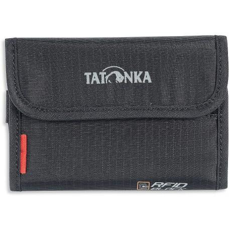 Tatonka Money Box RFID B černá 1 (2)