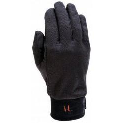 Ferrino Shadow rukavice černé