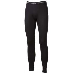 Progress Dry Fast DF SDN černá, model 2018 pánské spodky dlouhá nohavice
