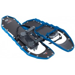 MSR Women's Lightning Trail 56 cm modrá dámské sněžnice