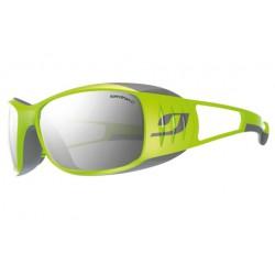 Julbo Tensing Spectron 4 sportovní sluneční brýle