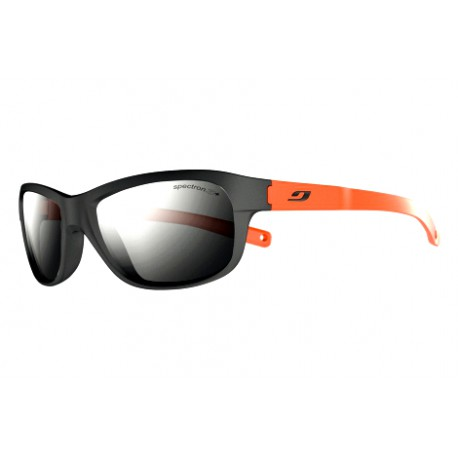 Julbo Player Spectron 3+ dětské sportovní sluneční brýle