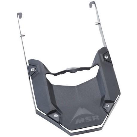 MSR Revo Tail přídavné koncovky ke sněžnicím