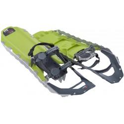 MSR Revo Trail 64 cm zelená sněžnice