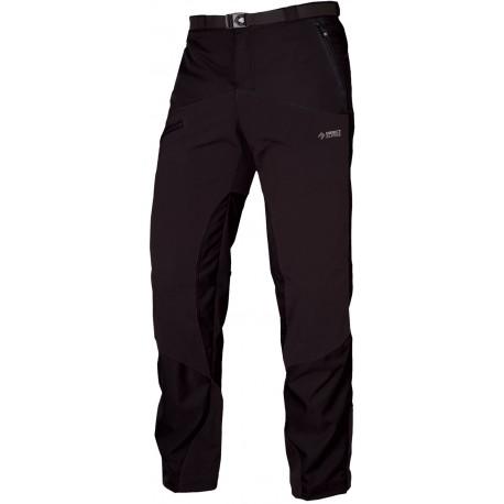 Direct Alpine Mountainer 4.0 black black