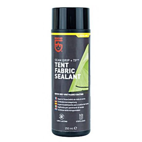 McNett TentSure 250 ml láhev polyuretanový zátěr