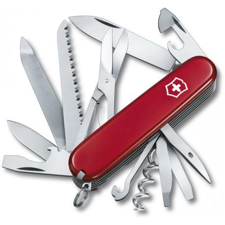 Victorinox Ranger 1.3763 švýcarský kapesní multifunkční nůž