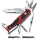 Victorinox RangerGrip 174 Handyman červená/černá 0.9728.WC švýcarský kapesní multifun. nůž