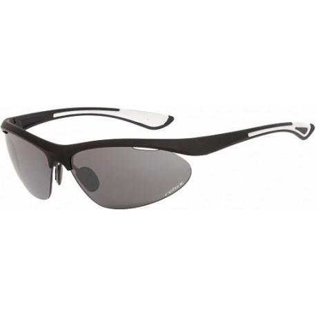 Relax Otok R5373C sportovní sluneční brýle