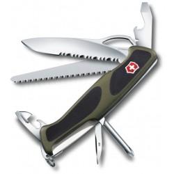 Victorinox RangerGrip 178 0.9663.MWC4 švýcarský kapesní multifunkční nůž