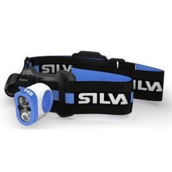 Silva Trail Speed X čelovka/cyklosvítilna