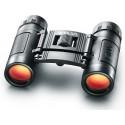 Silva Pocket 8 turistický dalekohled