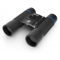 Silva Pocket 10 turistický dalekohled