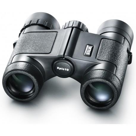 Silva Epic 10 turistický dalekohled