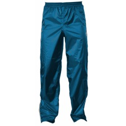 High Point Road Runner pants modré