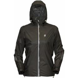 High Point Road Runner 2.0 Lady Jacket černá