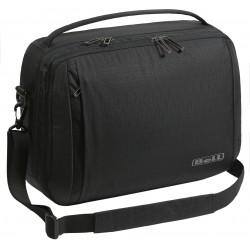 Boll Prophet 14 černá městská taška na notebook přes rameno