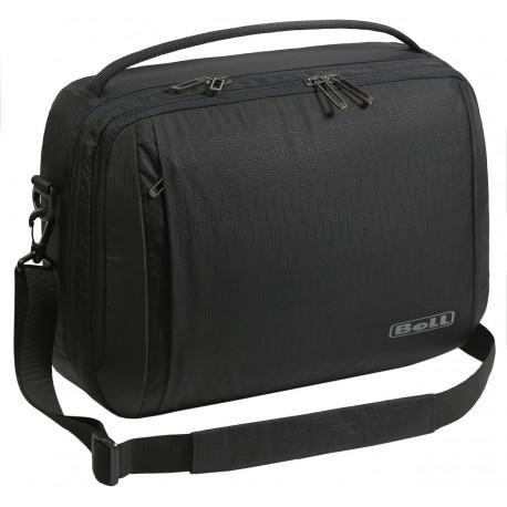 Boll Prophet 22 městská taška na notebook přes rameno