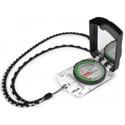 Silva Ranger S buzola/kompas