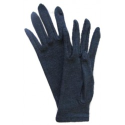 Jitex BoCo Rukav 902 TEM tmavě modrá pánské lehké rukavice