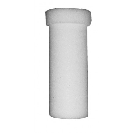 MSR DF Pump Fuel Filter náhradní filtr k palivové pumpě 418706
