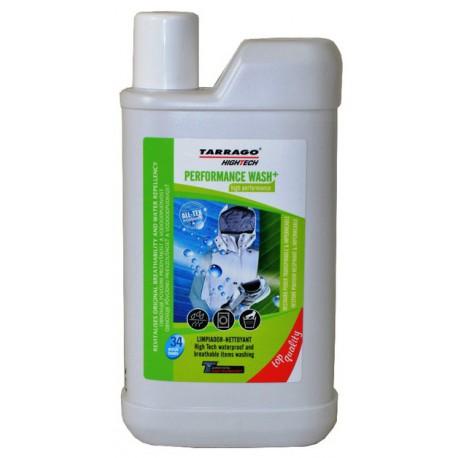 Tarrago Performance Wash+ 1020 ml láhev prací prostředek