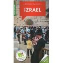 Freytag a Berndt Izrael průvodce