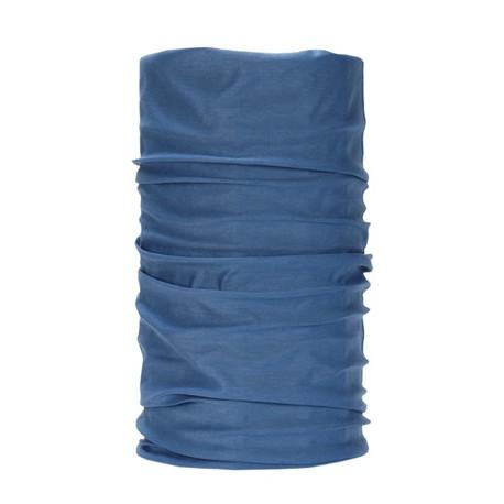 Wind X-Treme Wind Barroc multifunkční šátek