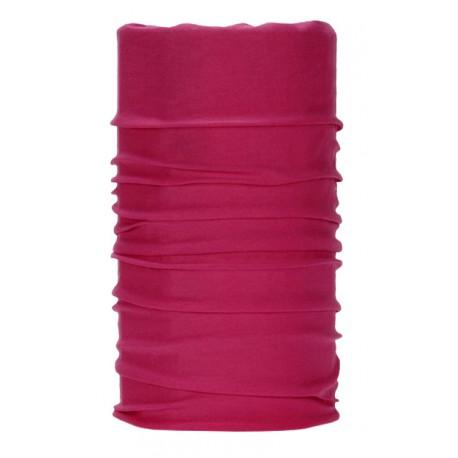 Wind X-Treme Wind Pink multifunkční šátek