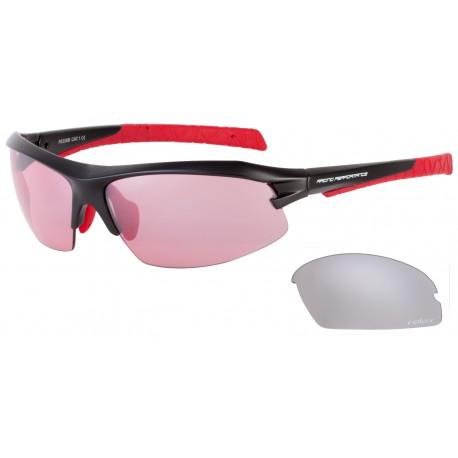 Relax Yelagin R5336B sportovní sluneční brýle