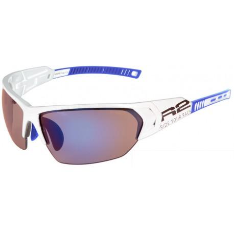 R2 Universe RX AT070C sportovní sluneční brýle