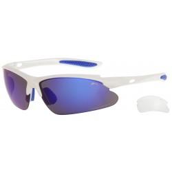 Relax Mosera R5314D sportovní sluneční brýle