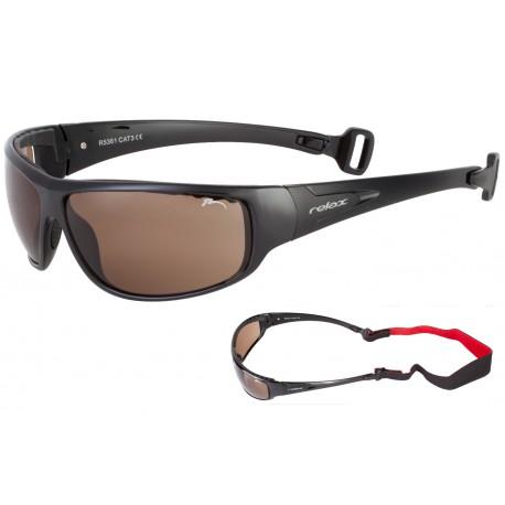 Relax Oconel R5361 sportovní sluneční brýle