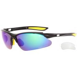 Relax Mosera R5314E sportovní sluneční brýle