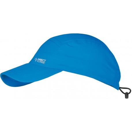 Direct Alpine Active 1.0 blue kšiltovka